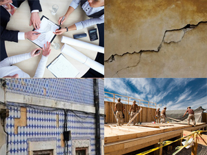 Expertises, expert batiment, expert batiment paris, expertises batiment, expert immobilier, expert agréé, expert batiment paris, expert batiment region parisienne, expert batiment essonne, cabinet d'expertise, cabinet expertises essonne, cabinet expertises paris, evaluation immobiliere, rapport immobilier, evaluation immobiliere paris, evaluation immobiliere essonne, etat des lieux, Controle technique immobilier, diagnostique immobilier,diagnostic plomb ( CREP ), diagnostic amiante, mesurage loi Carrez, diagnostic gaz, diagnostic éléctrique, état parasitaire, diagnostic performance energetique, risques naturels et technologiques, ERNT, prêt à taux zero